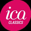 ICA Classics